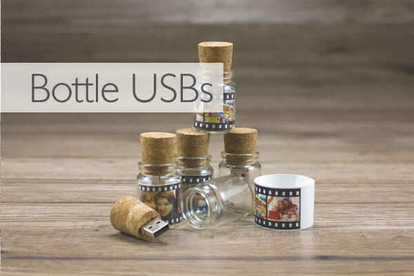 gifts/multimedia/bottle-usb-flash-drives