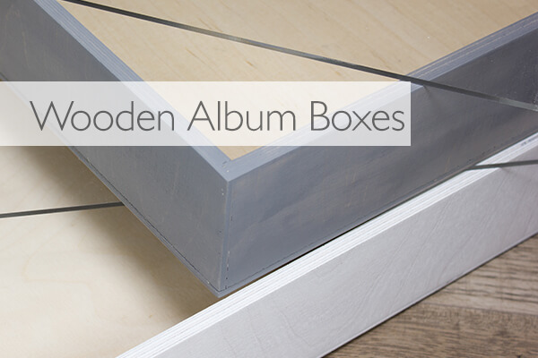 packaging/wooden-album-boxes