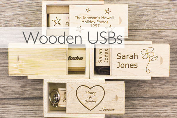 gifts/multimedia/usb-flash-drives