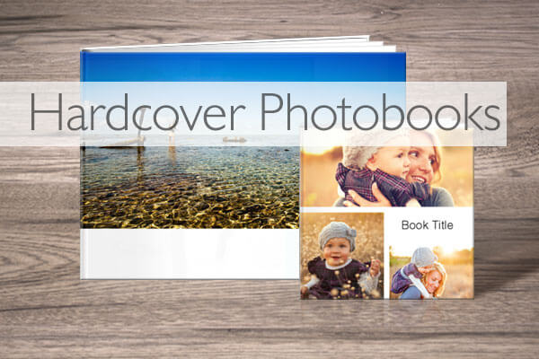 photobooks/hardcovers