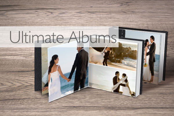 photobooks/ultimate-albums