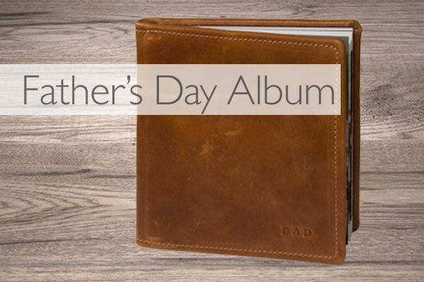 photobooks/ultimate-albums/fathers-day