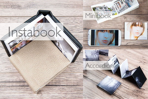 photobooks/bragbooks