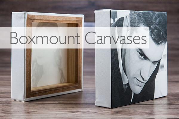 wall-art/canvas/box-canvas