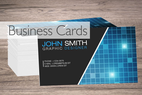 gifts/fun-goodies/business-cards