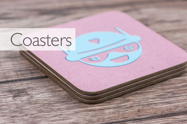 homeware/coasters