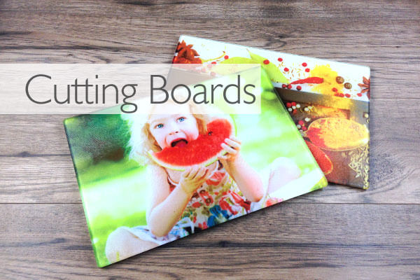 homeware/cutting-boards