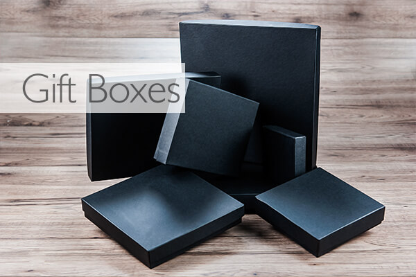 packaging/gift-boxes