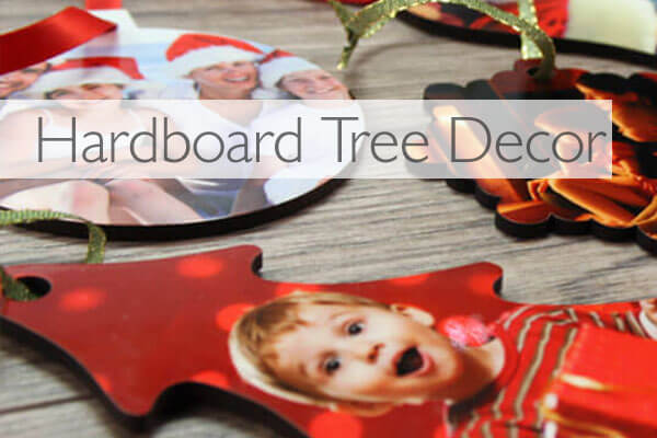 gifts/fun-goodies/hardboard-christmas-tree-decorations