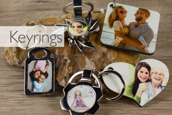gifts/fun-goodies/keyrings