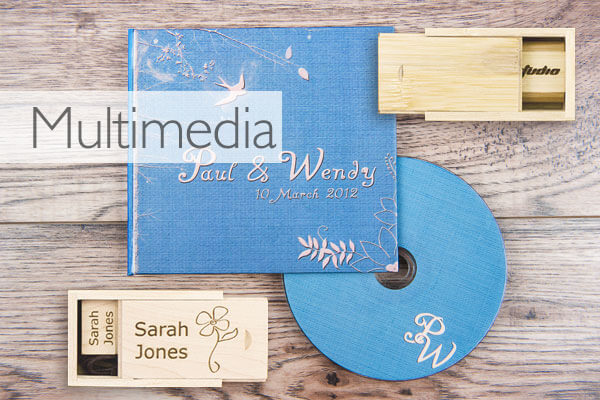 gifts/multimedia