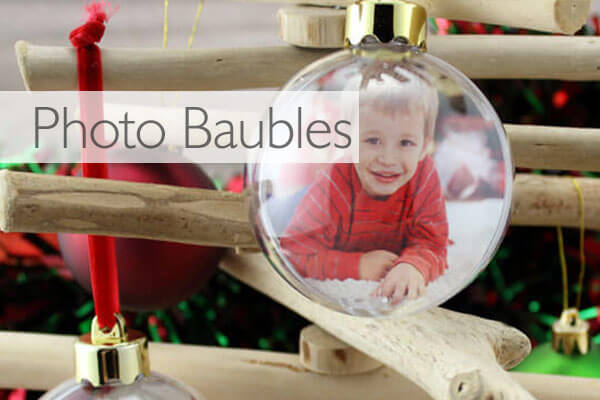 gifts/fun-goodies/photo-baubles