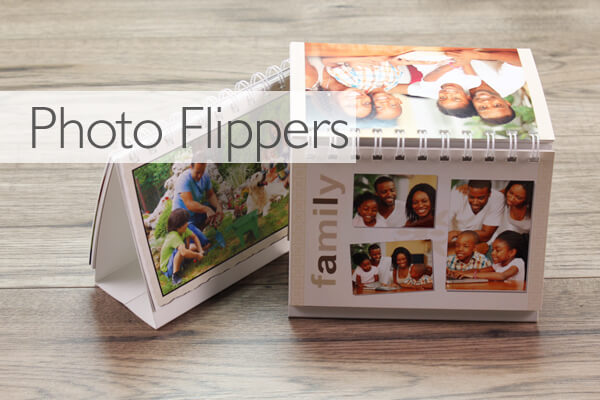 gifts/fun-goodies/photo-flippers
