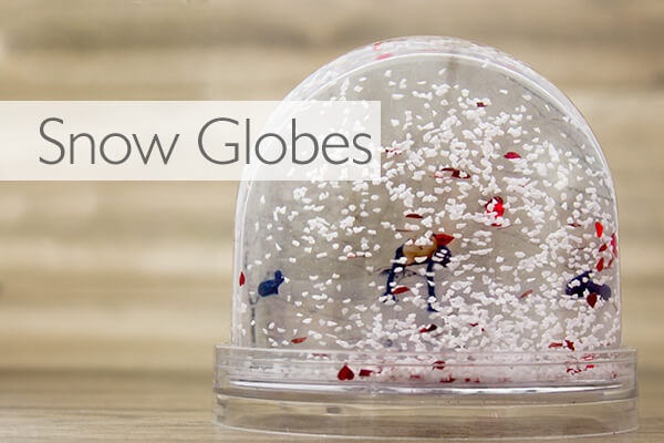 gifts/fun-goodies/snow-globes