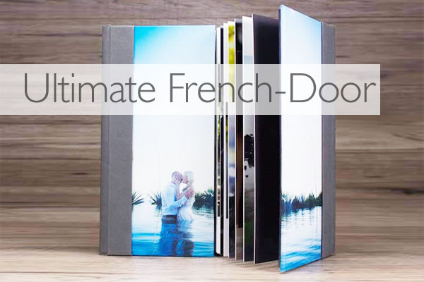 photobooks/ultimate-albums/french-door