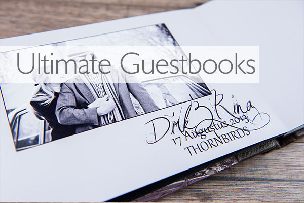 photobooks/ultimate-albums/guestbooks