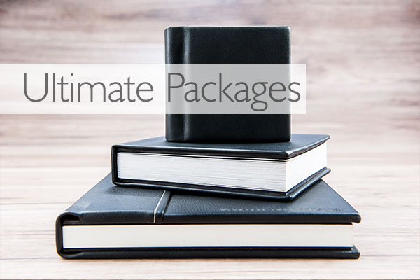 photobooks/ultimate-albums/packages